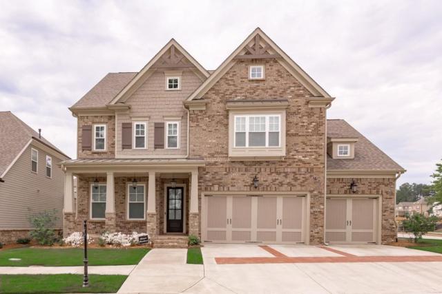 10365 Grandview Square, Johns Creek, GA 30097 (MLS #6543112) :: North Atlanta Home Team