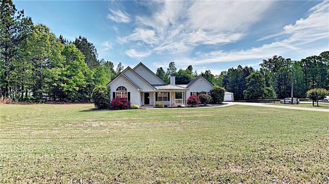 159 Stroud Road, Mcdonough, GA 30252 (MLS #6543421) :: RE/MAX Paramount Properties