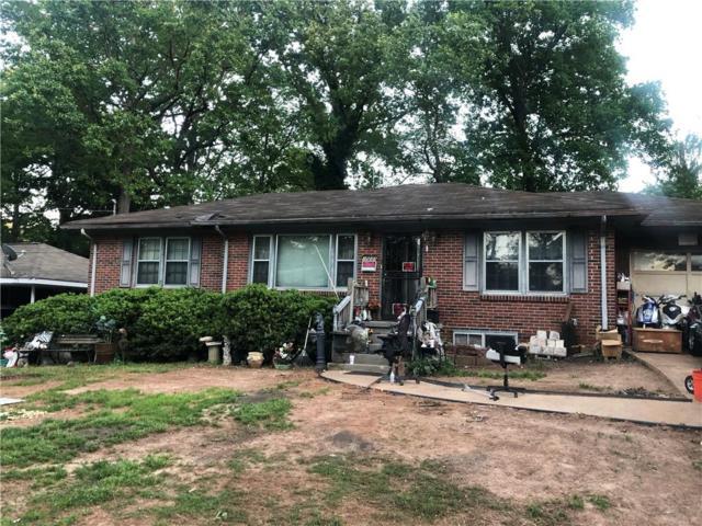 1533 Van Epps Street SE, Atlanta, GA 30316 (MLS #6543433) :: Rock River Realty