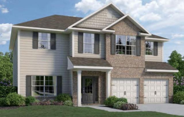 418 Vandenburg Drive, Villa Rica, GA 30180 (MLS #6543485) :: Iconic Living Real Estate Professionals
