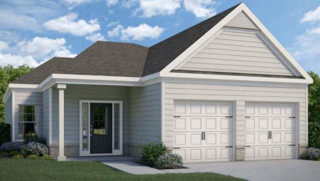 428 Vanderburg Drive, Villa Rica, GA 30180 (MLS #6543488) :: Iconic Living Real Estate Professionals