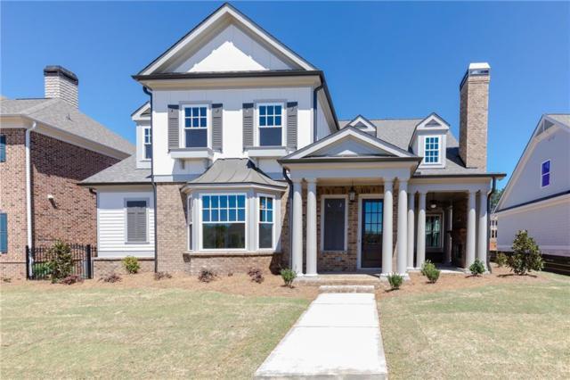 6110 Bellmoore Park Lane, Johns Creek, GA 30097 (MLS #6543511) :: North Atlanta Home Team