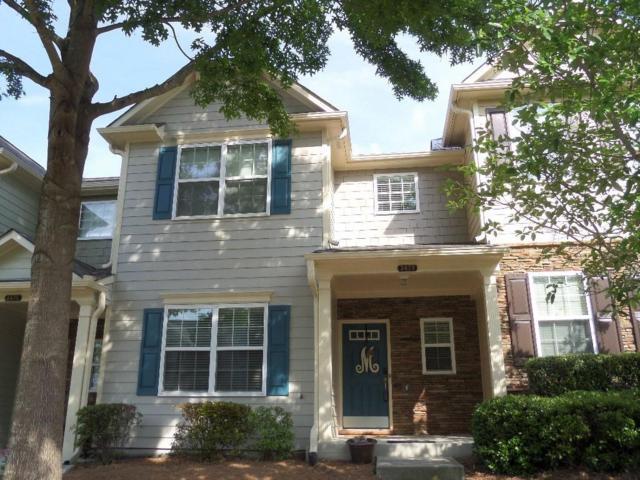 2473 Suwanee Pointe Drive, Lawrenceville, GA 30043 (MLS #6543526) :: RE/MAX Paramount Properties