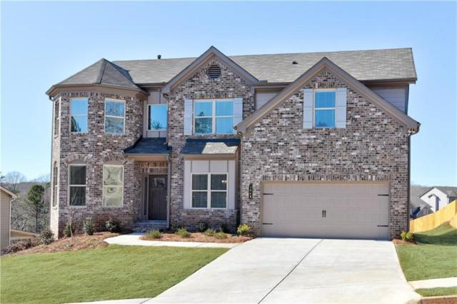 3948 Two Bridge Drive, Buford, GA 30518 (MLS #6543681) :: Iconic Living Real Estate Professionals