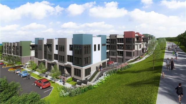 383 Pratt Drive #502, Atlanta, GA 30315 (MLS #6543741) :: Iconic Living Real Estate Professionals