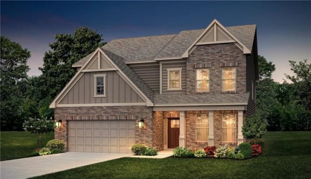 4541 Claiborne Court, Duluth, GA 30096 (MLS #6544189) :: Iconic Living Real Estate Professionals