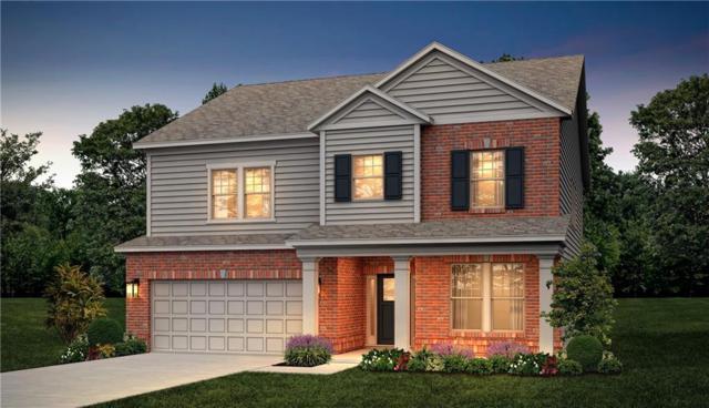 4531 Claiborne Court, Duluth, GA 30096 (MLS #6544206) :: Iconic Living Real Estate Professionals