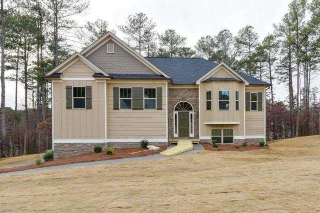 5982 Fielder Way, Douglasville, GA 30135 (MLS #6544246) :: North Atlanta Home Team