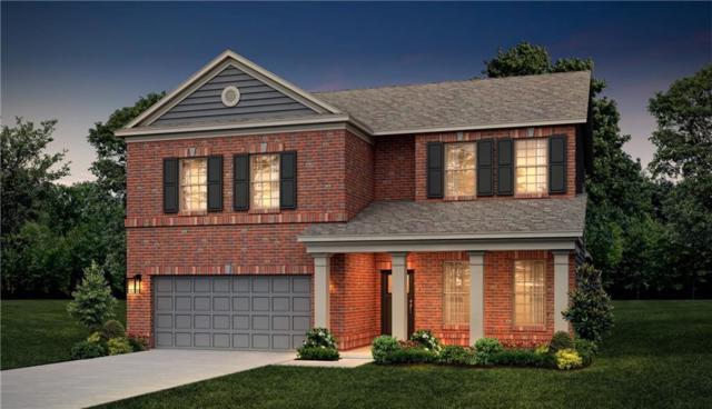 4521 Claiborne Court, Duluth, GA 30096 (MLS #6544253) :: Iconic Living Real Estate Professionals