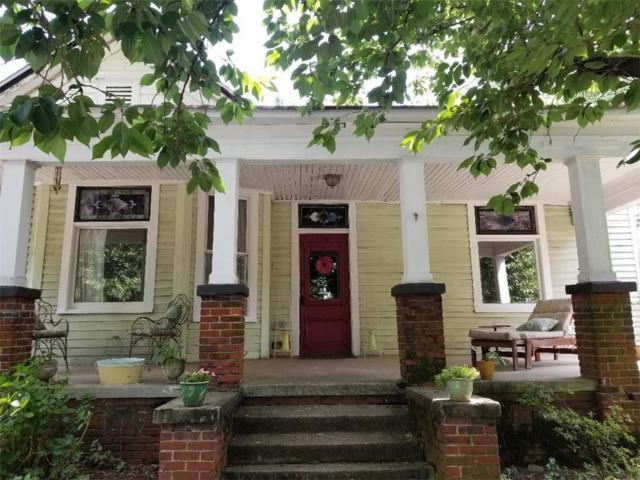 657 Bryan Street SE, Atlanta, GA 30312 (MLS #6544254) :: RE/MAX Paramount Properties