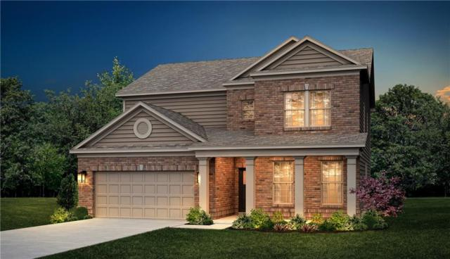 4511 Claiborne Court, Duluth, GA 30096 (MLS #6544270) :: Iconic Living Real Estate Professionals