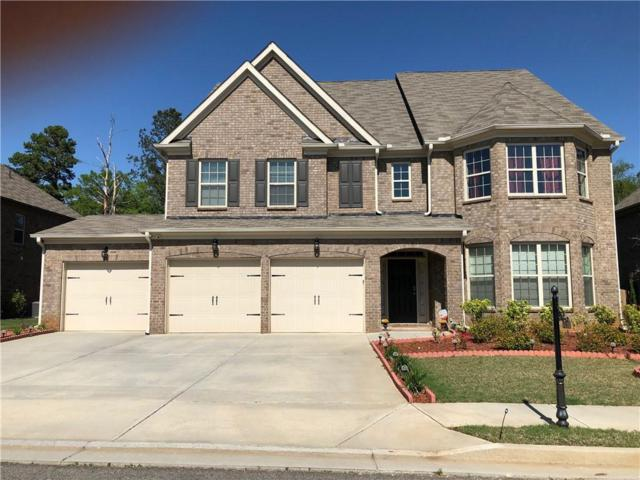 4221 Secret Shoals Way, Buford, GA 30518 (MLS #6544343) :: Rock River Realty