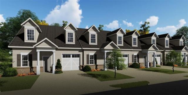 3738 Shades Valley Lane, Gainesville, GA 30501 (MLS #6544481) :: RE/MAX Paramount Properties