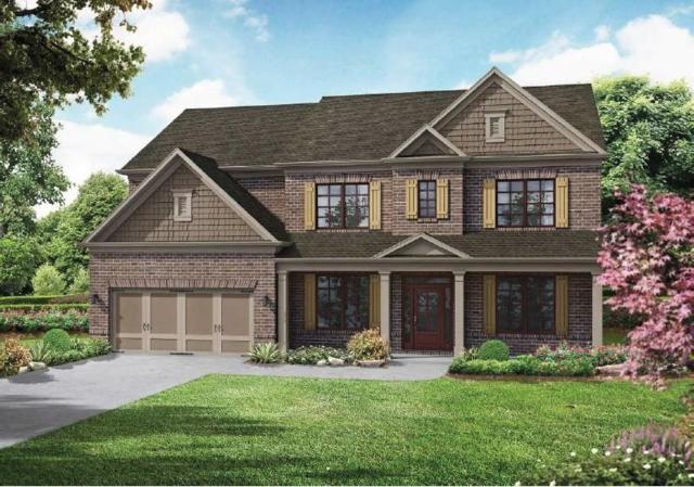 2189 Holland Creek Lane, Buford, GA 30519 (MLS #6544583) :: Rock River Realty