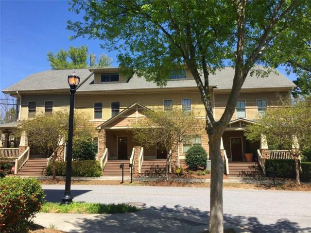 629 Chestnut Street, Hapeville, GA 30354 (MLS #6544756) :: Ashton Taylor Realty