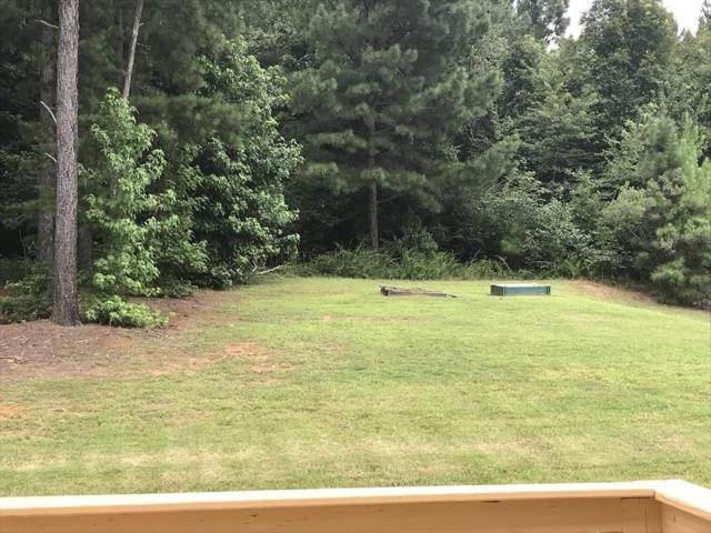 1813 Schofield Drive, Hampton, GA 30228 (MLS #6544782) :: North Atlanta Home Team