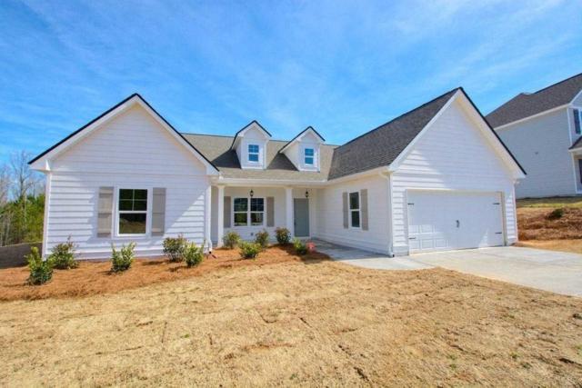 1138 Red Bud Circle, Villa Rica, GA 30180 (MLS #6545194) :: Iconic Living Real Estate Professionals