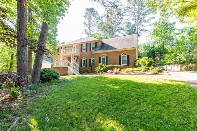 410 River Close, Roswell, GA 30075 (MLS #6545266) :: KELLY+CO