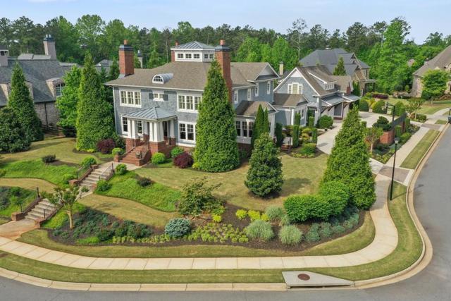 2010 Caladium Way, Roswell, GA 30075 (MLS #6545290) :: North Atlanta Home Team