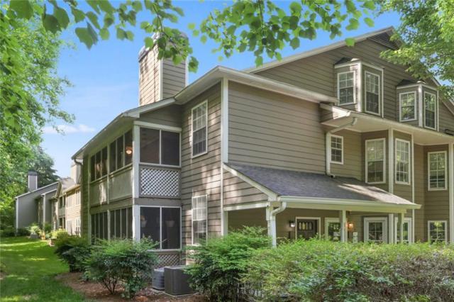 2112 N Forest Trail, Atlanta, GA 30338 (MLS #6545439) :: RE/MAX Paramount Properties