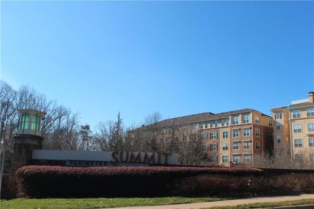 10 Perimeter Summit Boulevard NE #4412, Brookhaven, GA 30319 (MLS #6545660) :: RE/MAX Paramount Properties
