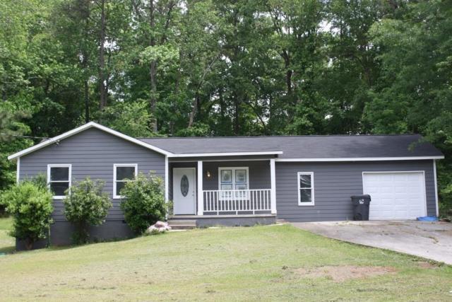 1903 Suwanee Terrace, Lawrenceville, GA 30043 (MLS #6545742) :: RE/MAX Paramount Properties