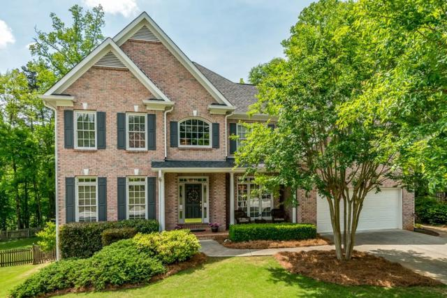 3990 Regal Oaks Drive, Suwanee, GA 30024 (MLS #6545921) :: RE/MAX Paramount Properties