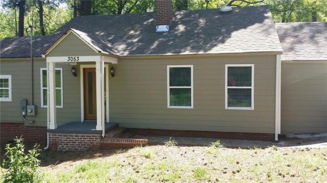 3053 SE Memorial Drive, Atlanta, GA 30317 (MLS #6546234) :: RE/MAX Paramount Properties