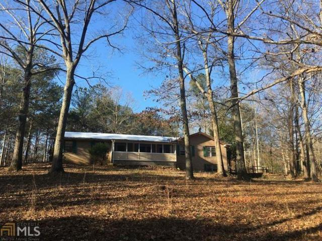 1800 Lake George Drive, Lithia Springs, GA 30122 (MLS #6546296) :: North Atlanta Home Team