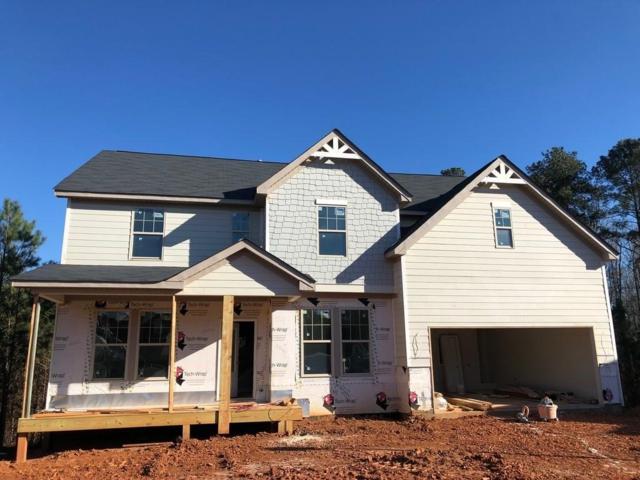 510 Stonecreek Lane, Covington, GA 30016 (MLS #6546297) :: North Atlanta Home Team