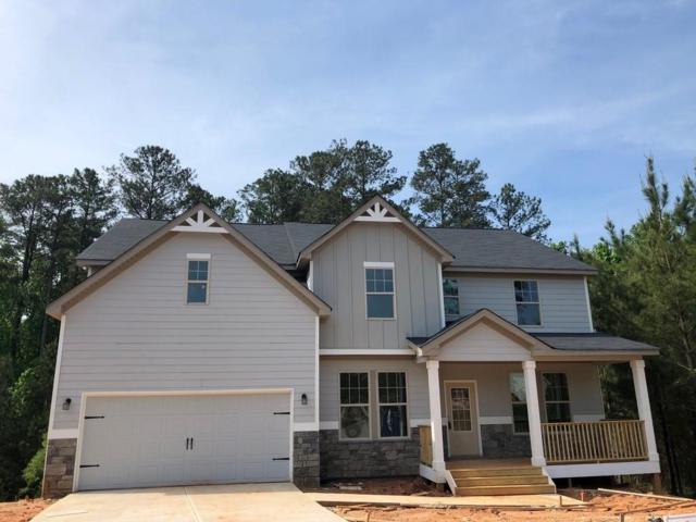 515 Stonecreek Lane, Covington, GA 30016 (MLS #6546329) :: North Atlanta Home Team