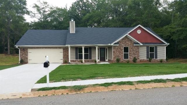 193 Tyler Way, Jefferson, GA 30549 (MLS #6546532) :: North Atlanta Home Team