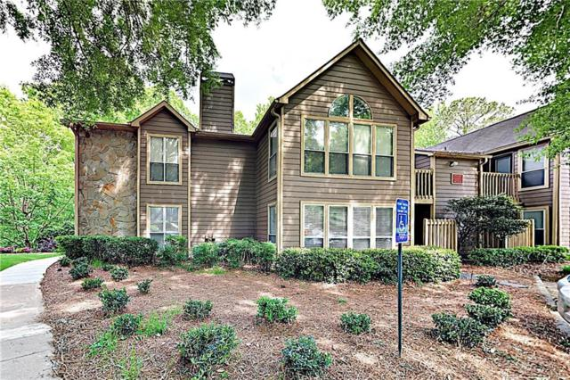 3009 Canyon Point Circle, Roswell, GA 30076 (MLS #6546664) :: Kennesaw Life Real Estate