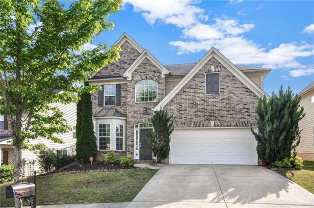 1133 Simonton Hill Court, Lawrenceville, GA 30045 (MLS #6546694) :: Hollingsworth & Company Real Estate