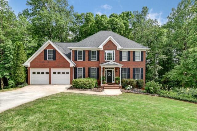 Gainesville, GA 30506 :: North Atlanta Home Team