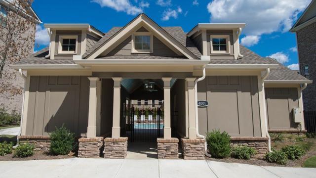 4264 Townsend Lane #56, Dunwoody, GA 30346 (MLS #6547038) :: Kennesaw Life Real Estate
