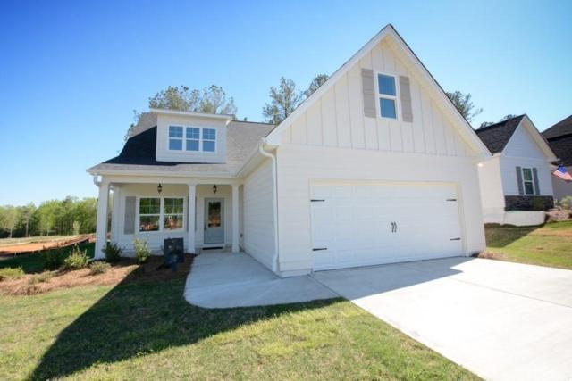 1132 Red Bud Circle, Villa Rica, GA 30180 (MLS #6547116) :: Iconic Living Real Estate Professionals