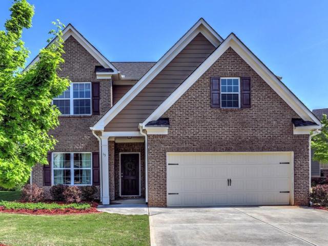 15 Stillmont Way NW, Cartersville, GA 30121 (MLS #6547189) :: RE/MAX Paramount Properties