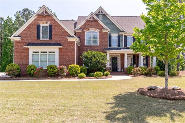 6220 Beacon Station Drive, Cumming, GA 30041 (MLS #6547303) :: North Atlanta Home Team