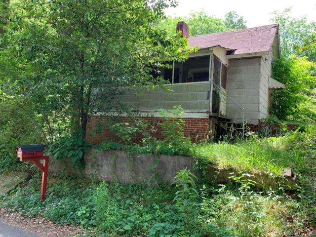 3 Circle Drive SE, Lindale, GA 30147 (MLS #6547540) :: RE/MAX Paramount Properties