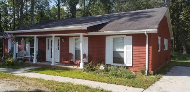 595 Grayson Highway, Lawrenceville, GA 30046 (MLS #6547671) :: The Zac Team @ RE/MAX Metro Atlanta