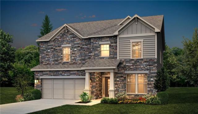 4501 Claiborne Court, Duluth, GA 30096 (MLS #6547721) :: Iconic Living Real Estate Professionals