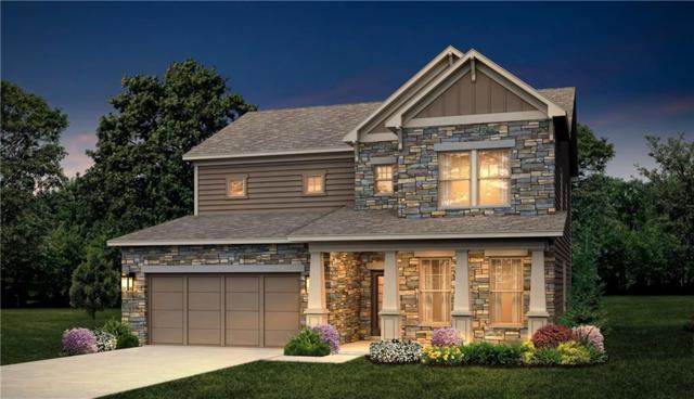 4481 Claiborne Court, Duluth, GA 30096 (MLS #6547748) :: Iconic Living Real Estate Professionals