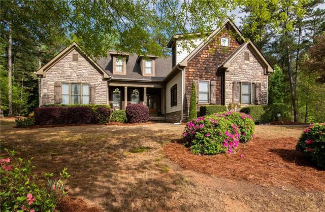 97 Bear Cub Way, Bogart, GA 30622 (MLS #6547765) :: North Atlanta Home Team