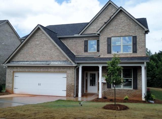 63 Somerset Hills, Fairburn, GA 30213 (MLS #6547773) :: Hollingsworth & Company Real Estate