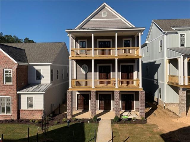 1920 Red Eagle Walk NW, Atlanta, GA 30318 (MLS #6547793) :: RE/MAX Prestige