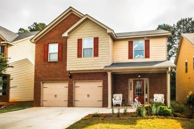 630 Summerstone Lane, Lawrenceville, GA 30044 (MLS #6547802) :: North Atlanta Home Team