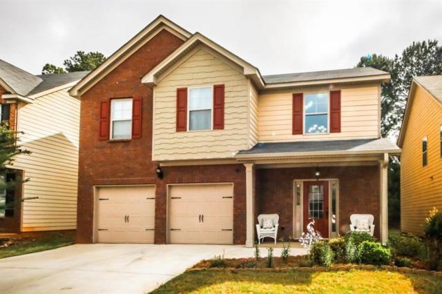 630 Summerstone Lane, Lawrenceville, GA 30044 (MLS #6547802) :: RE/MAX Paramount Properties