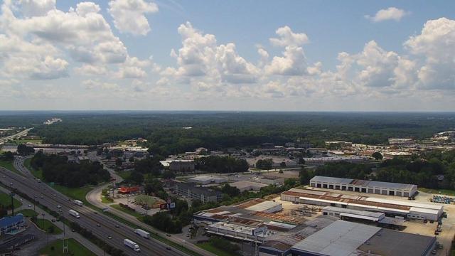 1562 Fendler Court, Jonesboro, GA 30238 (MLS #6547936) :: North Atlanta Home Team