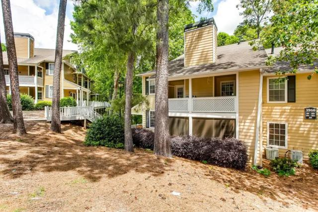 3960 Riverlook Parkway SE #203, Marietta, GA 30067 (MLS #6548060) :: KELLY+CO